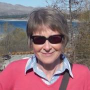 Linda Albertson