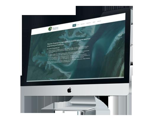 Web Design Bega  Merimbula