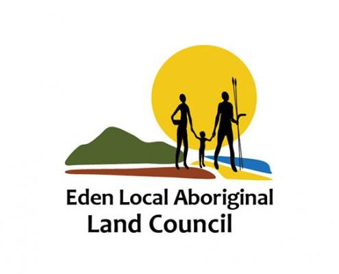 Logo Design Eden